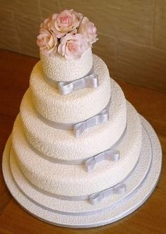 Cornelli lace and silver wedding cake We are the best wedding cakes makers in DAllas TX Western Wedding Cakes, Floral Wedding Cakes, Fall Wedding Cakes, Wedding Cake Decorations, Wedding Cakes With Flowers, Elegant Wedding Cakes, Wedding Cake Toppers, Trendy Wedding, Lace Wedding