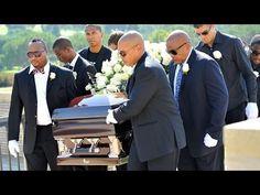 Funeral Paul Walker 14. December 2013 (Memorial/Tribute from Heart for Paul Walker) - YouTube