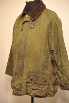 Beaufort Barbour Beaufort Jacket, Barbour Jacket, British Country, Wax Jackets, Stone Island, Guy Stuff, Norfolk, Sketchbooks, Workwear