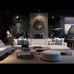 Carpets Of Dalton Furniture Condo Living Room, Living Room Interior, Living Room Furniture, Living Room Decor Inspiration, Interior Architecture, Interior Design, Home Carpet, Decor Room, Home Decor