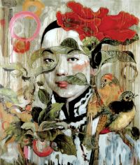 RESIN TIGER: Chinese Artist Finds Success in the U.S. - Empowering Immigrant Entrepreneurs