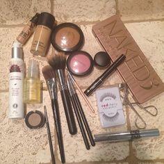 Weekday morning routine.  - Christina El Moussa (@christinaelmoussa) - Instaliga is the best instagram web-viewer