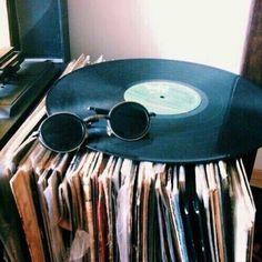Imagen de music, vintage, and grunge