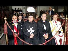 Masoneria in Romania (DOCUMENTAR IN ROMANA) Face, Youtube, Dresses, Fashion, Movies, Vestidos, Moda, Fashion Styles, The Face