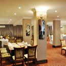 The Hotel On East, Wining & Dining | The eMakhosini Group Group, Dining, Food