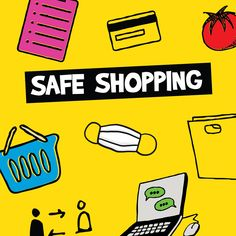 Tips to keep in mind for your next shopping trip