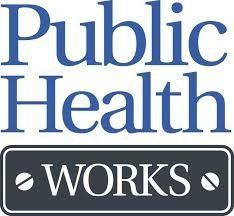 PHD Global Public Health, Chinese Woman