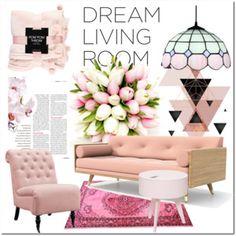 Living room # Homelava