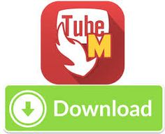 30 Apks Master Ideas Downloads Folder Movies Box Application Android