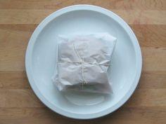 Christo sandwich