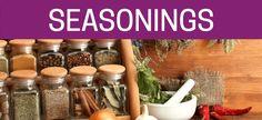 Slimming World Free Foods List