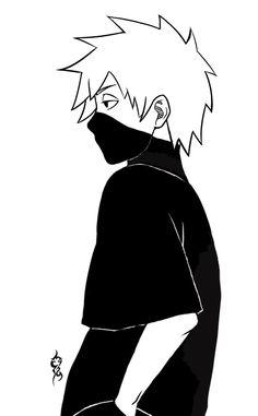 Naruto Kakashi, Naruto Art, Naruto Shippuden, Boruto, Loki, Naruto Characters, Venom, Me Me Me Anime, Character Art