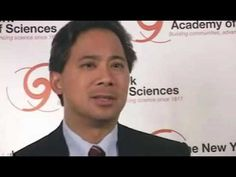 Dr. William Li, President of the Angiogenesis Foundation, presents a new way to think about treating cancer and other diseases: anti-angiogenesis, preventing...