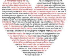 How to fill a Shape (Word with Text Word Cloud Art, Word Clouds, Word Art, Funny Valentine, Valentine Crafts, Shape Poems, I Love You Means, Spider Crafts, Microsoft Word Document
