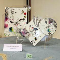 peinture porcelaine blog - Recherche Google