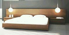 mi cama love