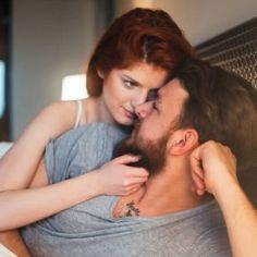 То, что ты хороша в постели, не заставит его жениться на тебе. А вот, что заставит