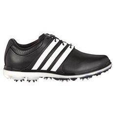 Adidas Pure 360 ltd Herren Golfschuhe 2015, schwarz/weiss/grau, schwarz, standard, 7 - http://on-line-kaufen.de/adidas/7-uk-adidas-pure-360-ltd-herren-golfschuhe-2015-2
