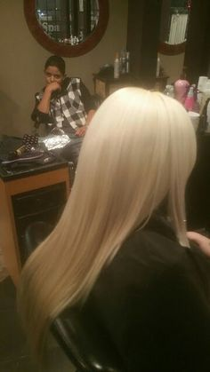 See photos, tips, similar places specials, and more at differenztrenz salon and spa Weave Extensions, Calgary, Salons, Spa, Places, Lounges, Lugares
