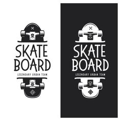 Image result for URBAN SKATERS COMPETITIONS