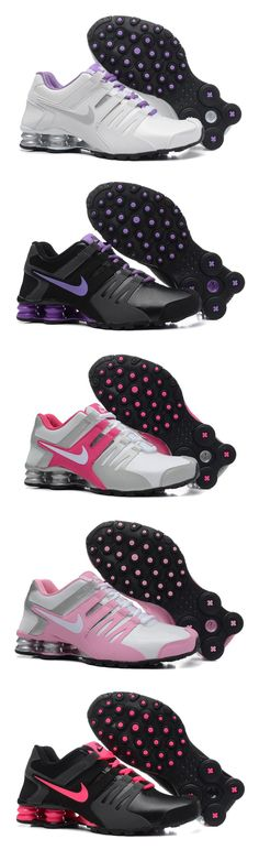 16 Best Nike Shox shoes images | Nike shox shoes, Nike shox