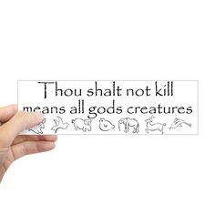 "GOOD WITHOUT GOD Atheist Bumper Sticker 10/"" x 3/"""