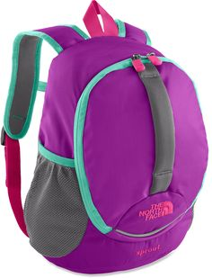 Enduro plus pack   The o'jays, Boys and Toddler backpack