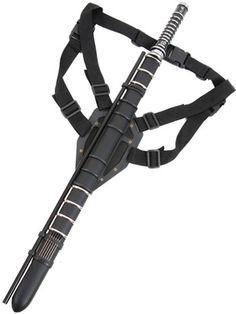 K137 - Blade - Sword of the Day Walker