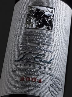 Close up of The Mariner by Etched Images