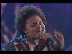 Fantasize- Floetry...wish could get this on MP3!
