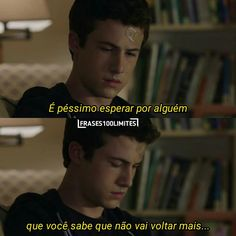 13 reasons why Thirteen Reasons Why, 13 Reasons, Netflix Quotes, How To Express Feelings, Bad Life, I Am Sad, Motivational Phrases, Fake Love, Sad Girl