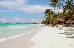 Treasure Beach, Jamaica