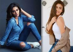 Sana Makbul Beautiful Poses New Wallpaper, Hot Actresses, Indian Girls, Divas, Poses, Beautiful, Figure Poses