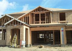 Contractors, Avoid These General Liability Mistakes - http://www.protoolreviews.com/news/general-liability-mistakes/25534/