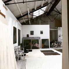 Erin Lawlor Studio / http://www.erinlawlor.com