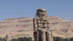 Egy hét Egyiptomban 4.rész Mount Rushmore, Mountains, Nature, Travel, Naturaleza, Viajes, Destinations, Traveling, Trips