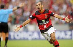 Diego Tardelli negocia para voltar ao Fla - http://anoticiadodia.com/diego-tardelli-negocia-para-voltar-ao-fla/