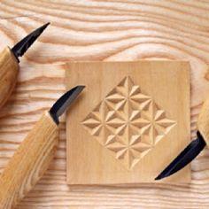 Woodcarving - google.com