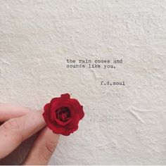The Personal Quotes - Love Quotes , Life Quotes Rain Quotes, Mood Quotes, Poetry Quotes, True Quotes, Qoutes, Status Quotes, Beautiful Poetry, Beautiful Words, Romantic Poetry