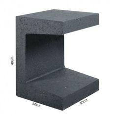Image result for u element