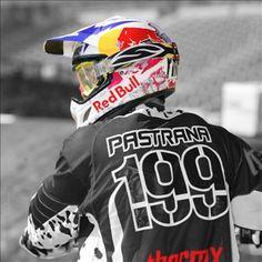 motocross - love you TP