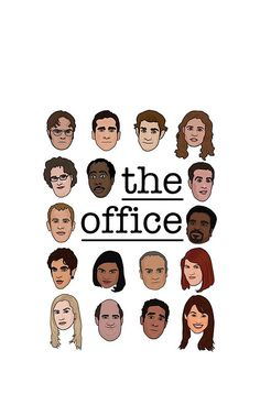 'The Office Crew' iPhone Case by – Home office wallpaper Office Wallpaper, Aesthetic Iphone Wallpaper, Wallpaper Ideas, Aesthetic Wallpapers, Pastel Wallpaper, Fall Out Boy, Thats 70 Show, Office Jokes, The Office Show