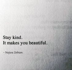❤❤completely