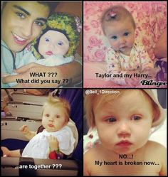 baby lux does not approve