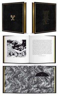 WOODKID The Golden Age | Deluxe Edition.  Lo necesito para vivir.