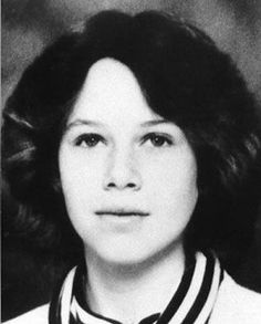 43 Best 1980 Missing Children & Missing Persons USA images