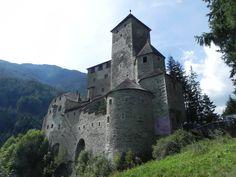 Castel tures - Viaggi, vacanze e turismo: Turisti per Caso