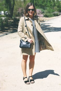 Spring: Outfit 15
