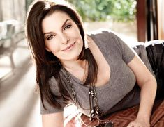 Sela Ward: 'My Journey Has Been a Journey Home'   Parade.com