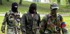 El proceso de paz ha distorsionado los valores de los colombianos - PanAm Post